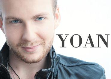 Yoan, Yoan Garneau