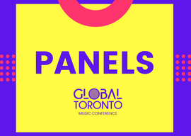 Global Toronto 2021