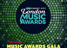 2021-awards-badge-pop-300x300.jpg