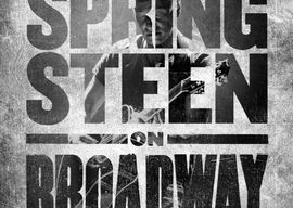 bruceonbroadway_cover_5x5-700x700.jpg