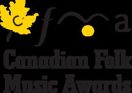 cfma-logo_0.png
