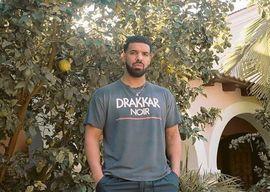 Drake via Instagram