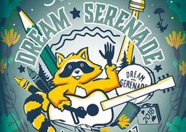 dream-serenade-600-340x340.jpg