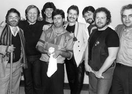 gary-slaight-and-unknown-band-2.jpg