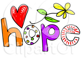 hope-clipart-78574-royalty-free-rf-clipart-illustration-of-a-colorful-hope-word_1.jpg