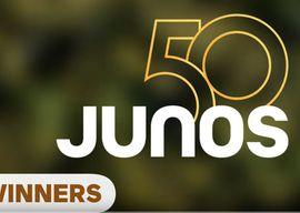 juno_winners.jpg