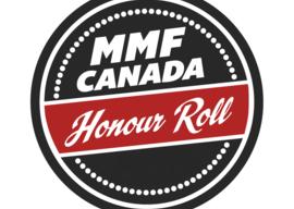 mmf-honourroll-2018empty.png