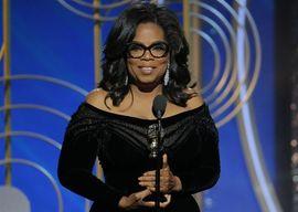 oprah-.jpg
