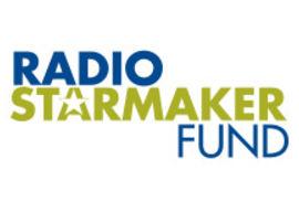 partners-_0000s_0001_radiostarmakerfund_0.jpg