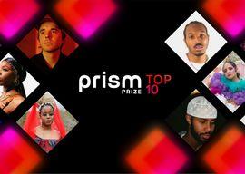 prism-prize-top-10-2021.jpg