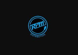 rpm_distribution.jpg