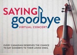 saying_goodbye_concert_handbill.jpg