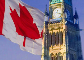social-policy-and-social-rights-in-canada-historical-reflections.jpg