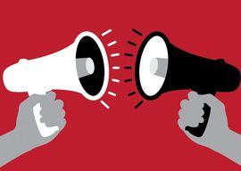 speech2.jpg