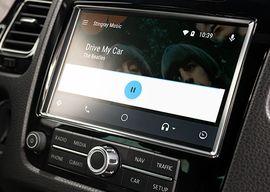 Stingray app expands mobile usage