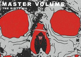 the-dirty-nil-master-volume-album-cover-ghost-cult.jpg