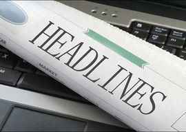 headline-800x500.jpg