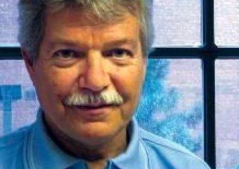 Duncan McKie, FACTOR