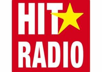 Pic courtesy of HitRadio.ma