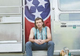 Pic courtesy of Morgan Wallen's Instagram page.