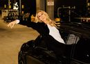Photo from celinedion.com