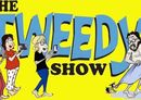 The Tweedy Show logo