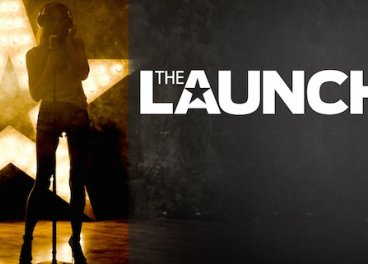 Scott Borchetta and Bell Media launch The Launch