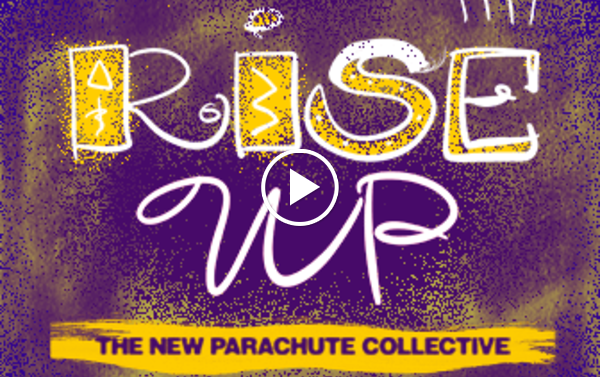 rise-up-the-new-parachute-collective-diesel-large-rectangle.png