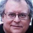 Martin Melhuish's picture