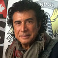 Andy KIm's picture