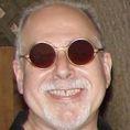 Peter Donato's picture